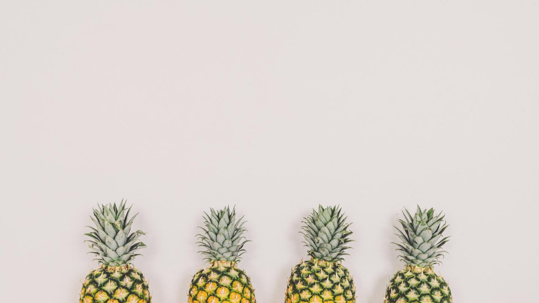 refonte de la communication de l'atelier du Fruit