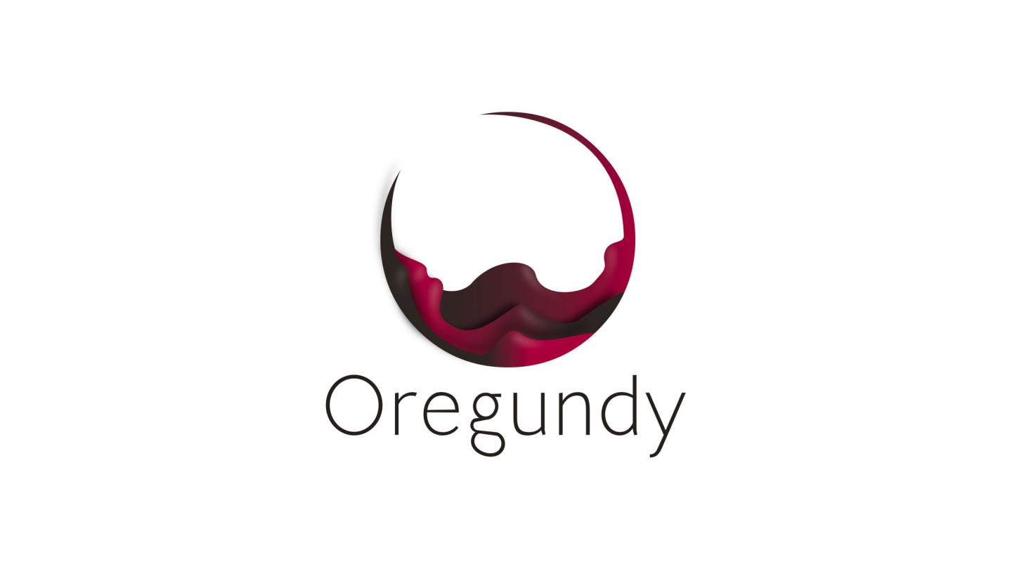 logo oregundy